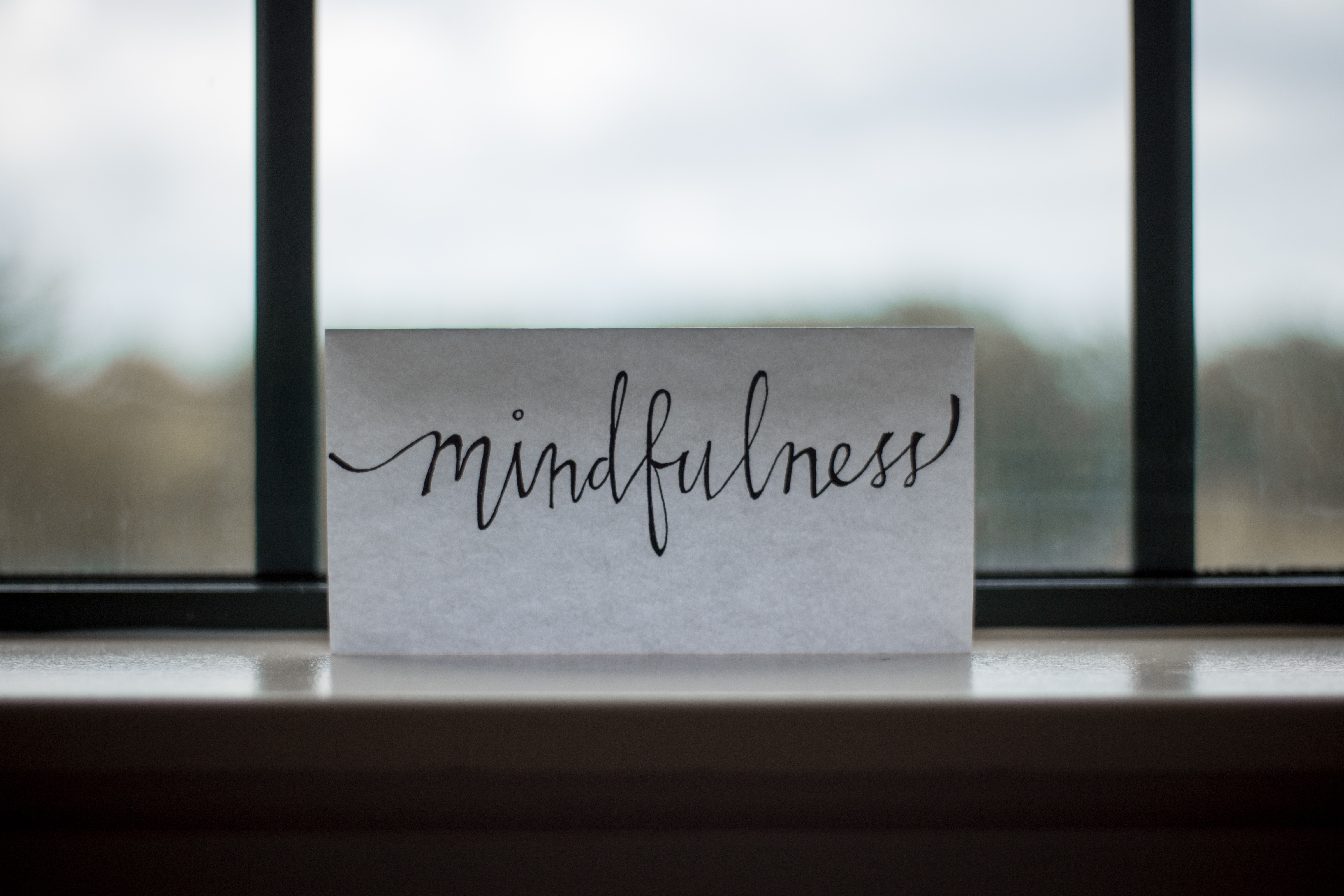 wellbeing-wednesdays-maddi-alexander-mindfulness