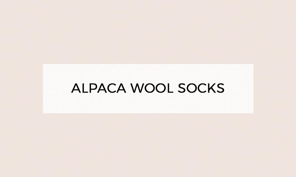 alpaca-wool-socks-button
