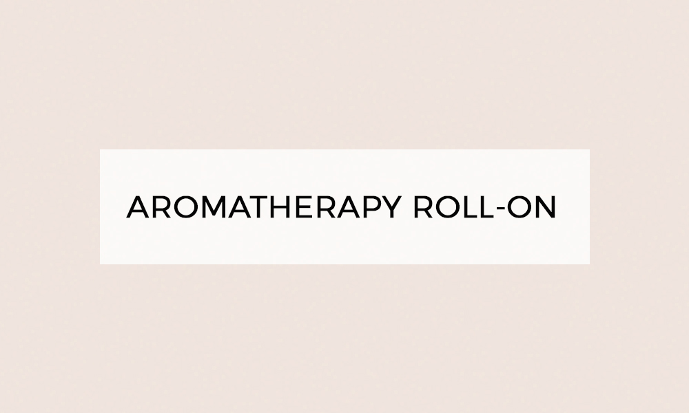 aromatherapy-roll-on-button