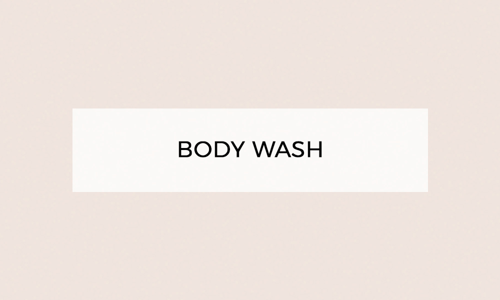 body-wash-button