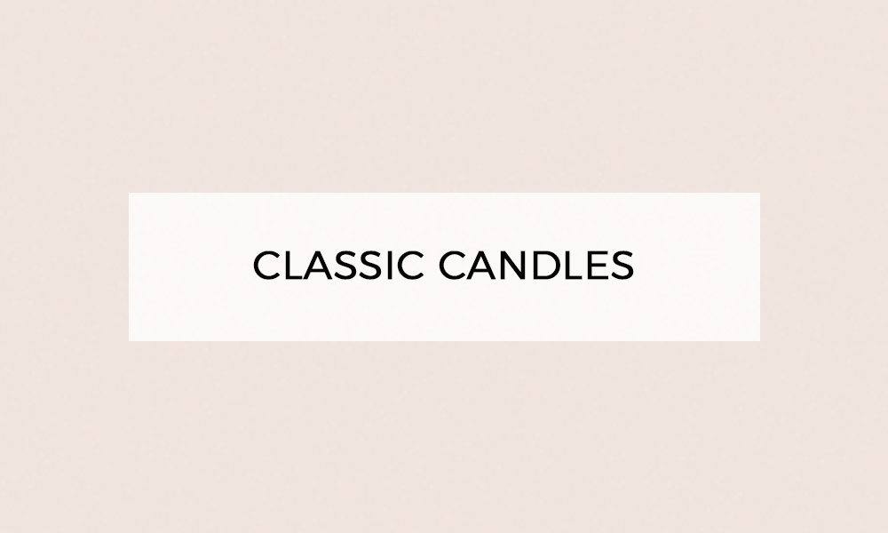 classic-candles-buttons