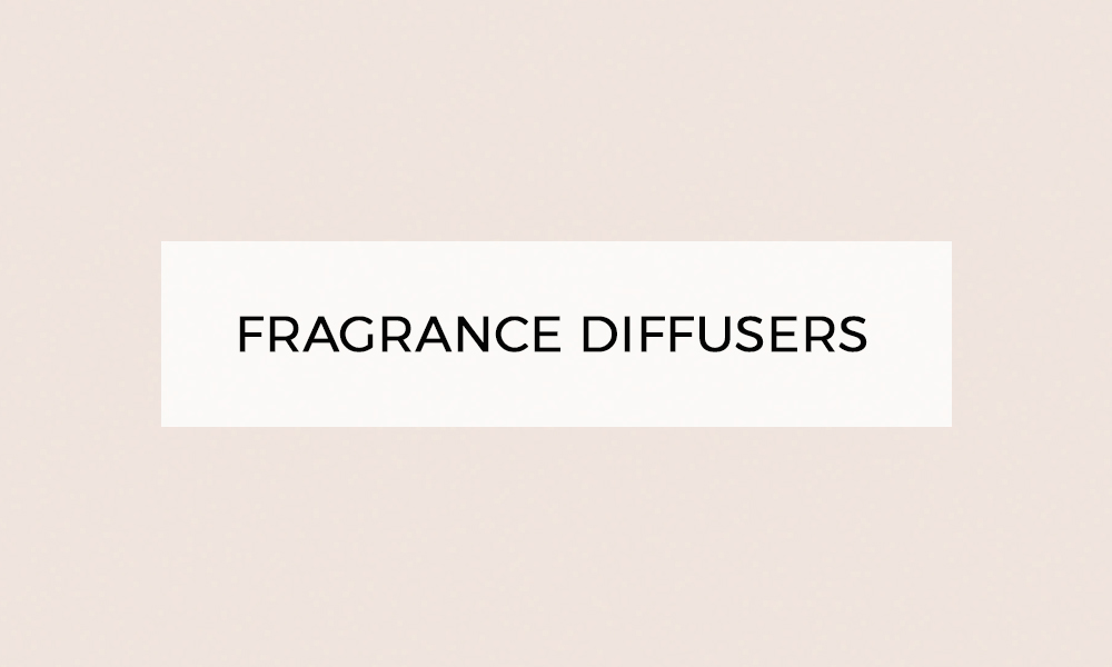 fragrance-diffusers-button