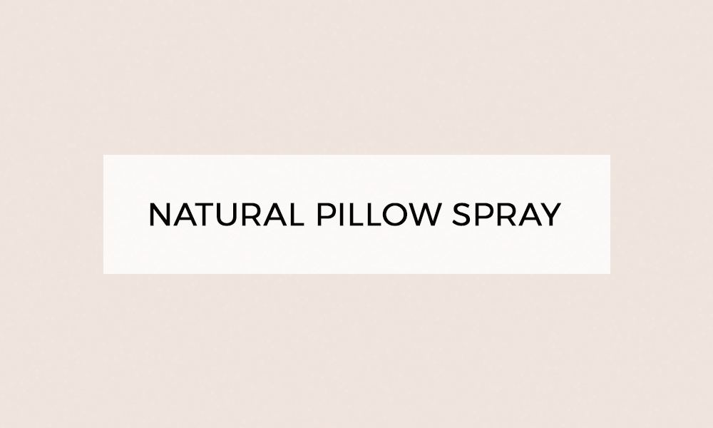 natural-pillow-spray-button