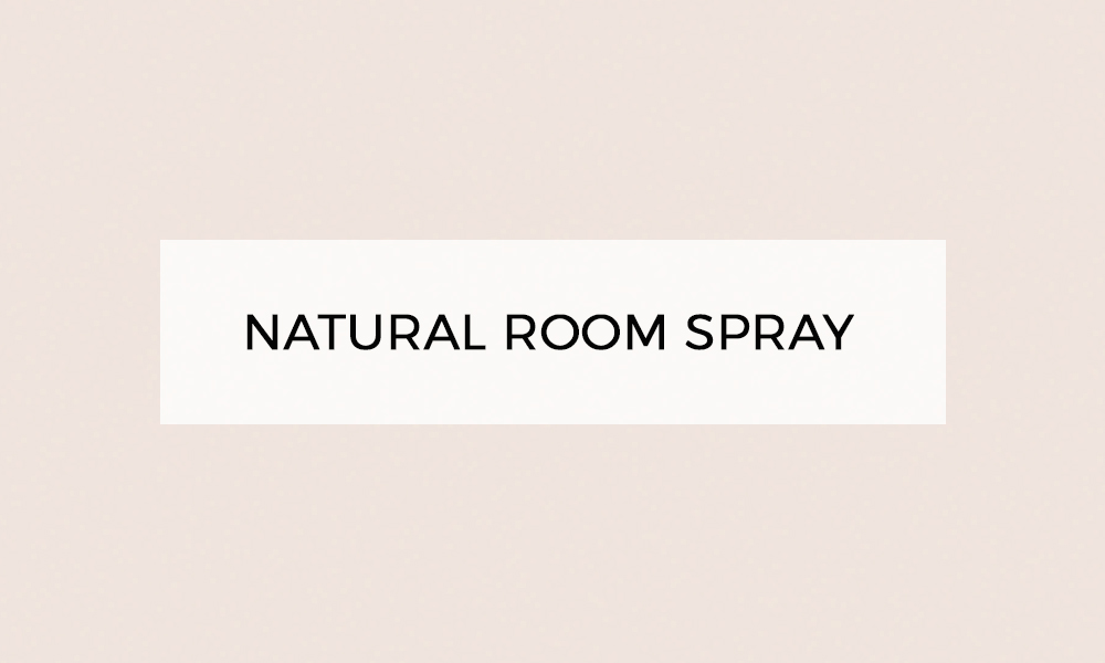 natural-room-spray-button