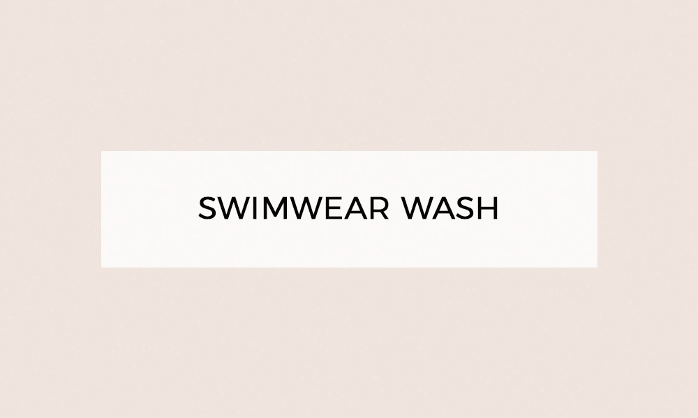 swimwear-wash-button