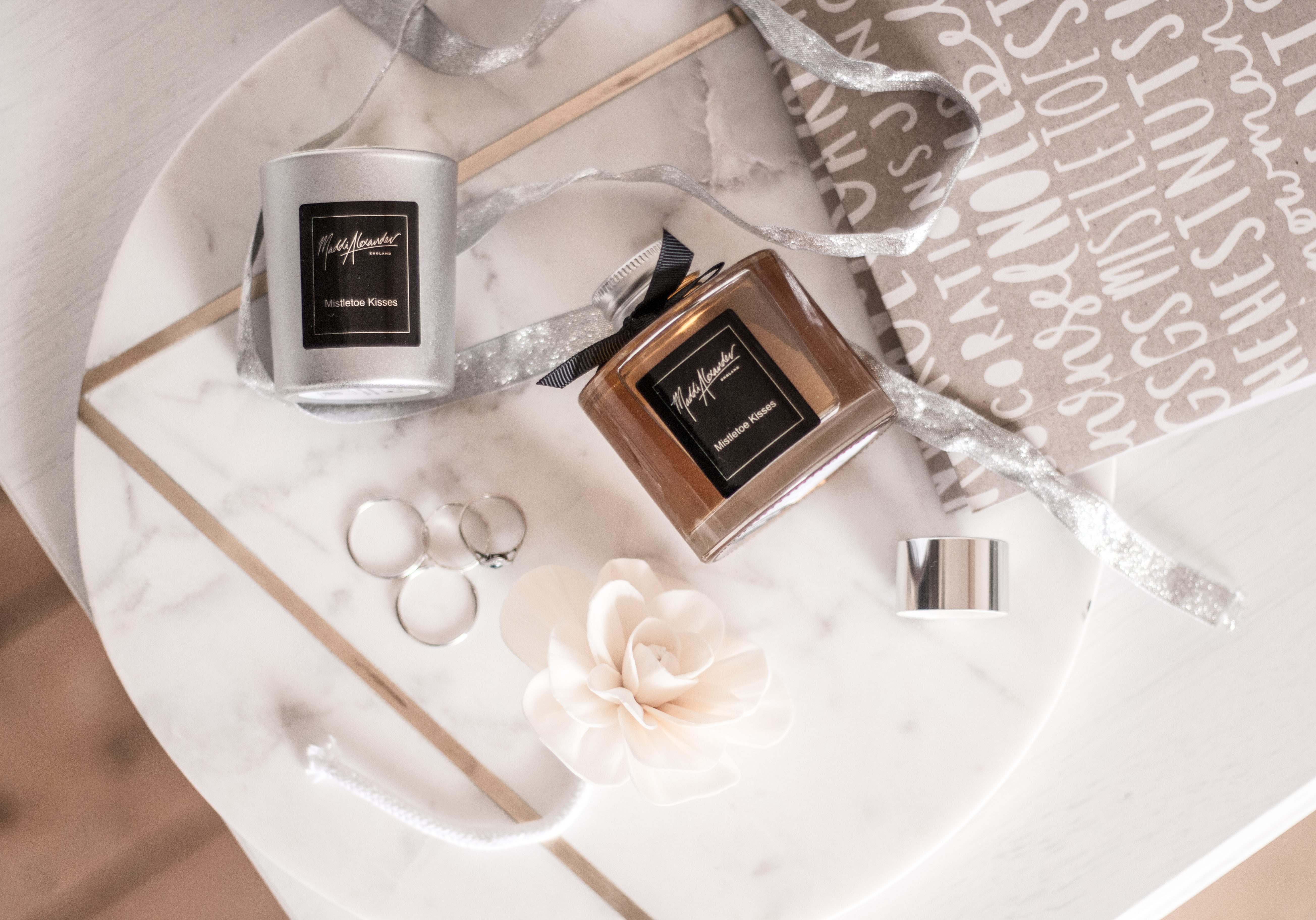 maddi-alexander-mistletoe-kisses-christmas-scent