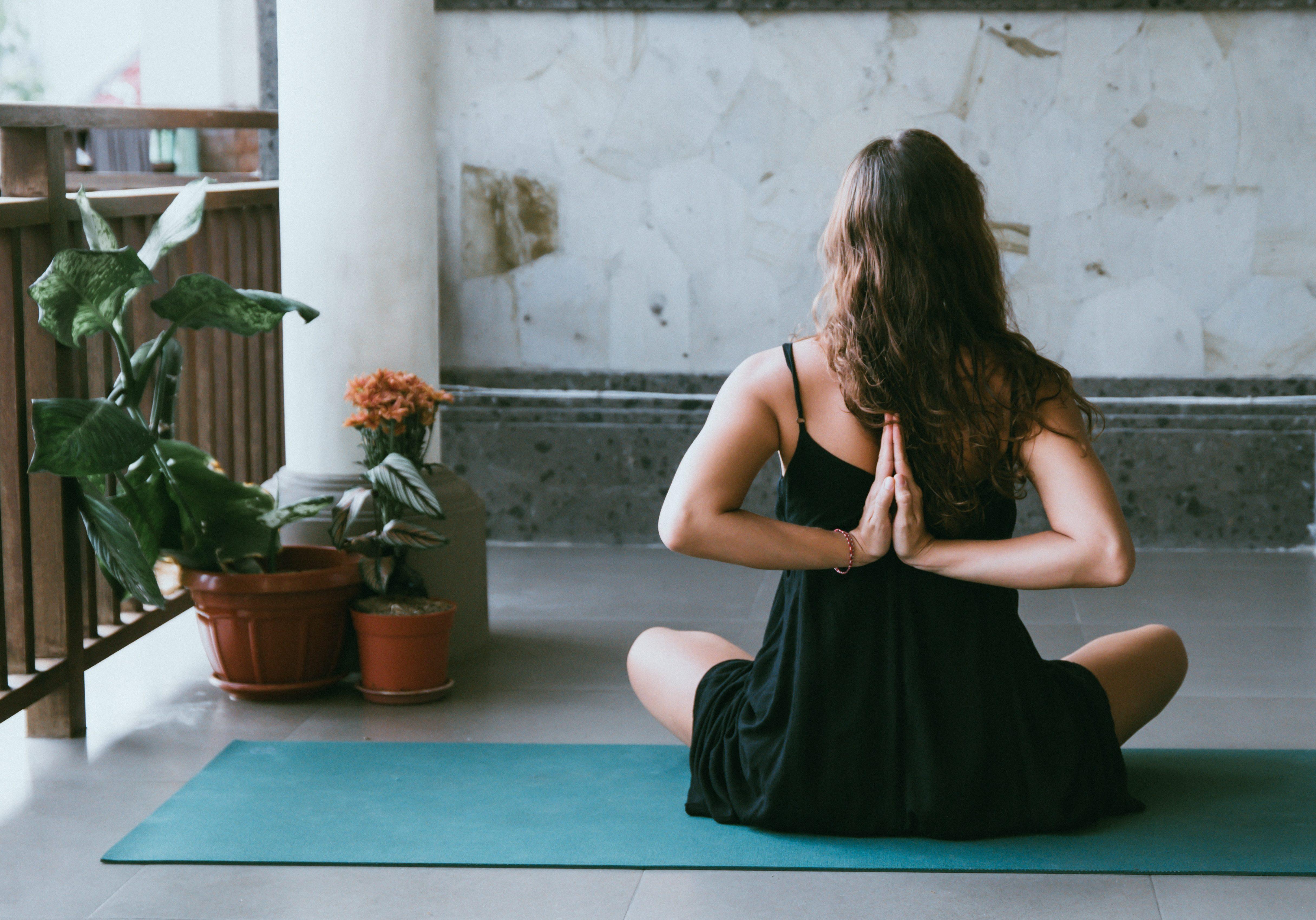 wellbeing-wednesdays-maddi-alexander-yoga